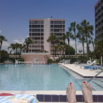 Photo Of Creciente Inium Ociation Fort Myers Beach Fl United States Relaxing