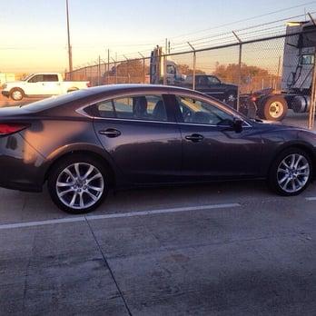 Photo Of Roger Beasley Mazda South   Austin, TX, United States. 2014 Mazda