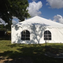 Photo of Richardu0027s Party Rentals and Tent Rentals - Houston TX United States & Richardu0027s Party Rentals and Tent Rentals - Party u0026 Event Planning ...