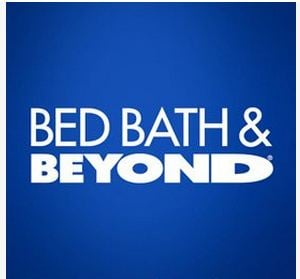 Bed Bath & Beyond - Department Stores - 734 E Boughton Rd ...