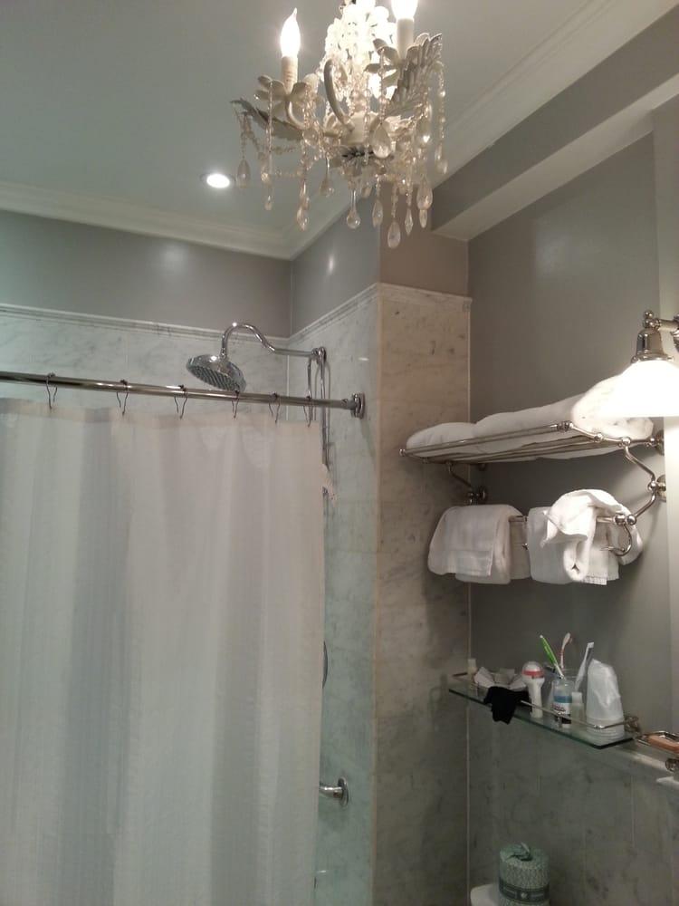 Bath Room 618 Yelp