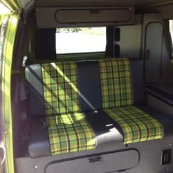 lindy s auto upholstery 11 photos 20 reviews auto parts supplies 7269 el cajon blvd. Black Bedroom Furniture Sets. Home Design Ideas