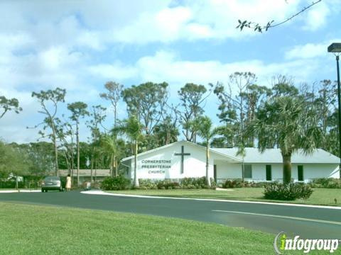 Baptist Churches In Palm Beach Gardens Fl