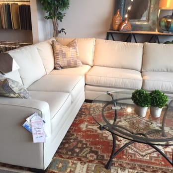 Hamilton Sofa & Leather Gallery - 25 Photos & 48 Reviews - Furniture ...