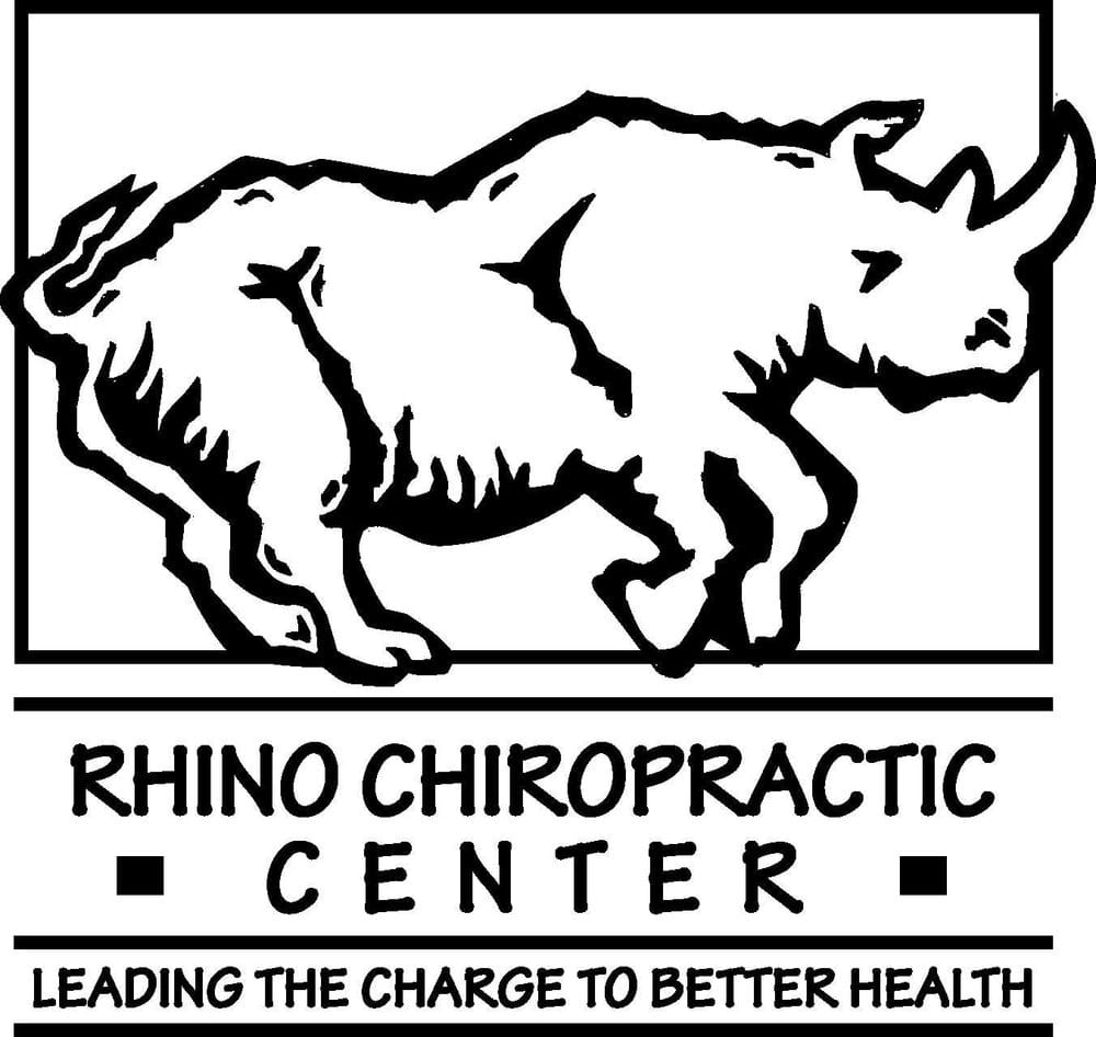 Rhino Chiropractic Center