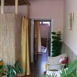 alisas wellness oase massage t nninger weg 3 osdorf hamburg germany phone number yelp. Black Bedroom Furniture Sets. Home Design Ideas