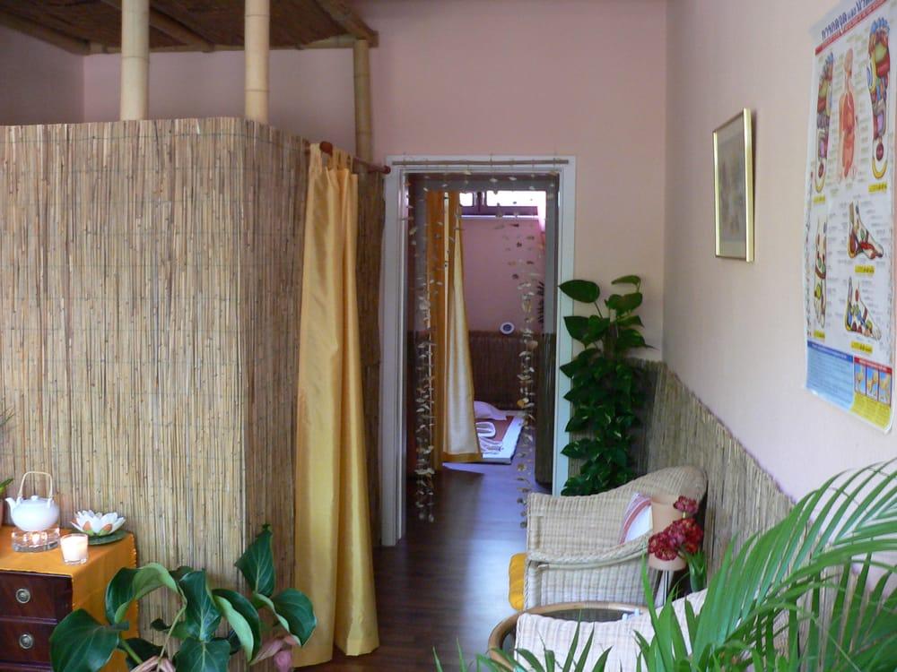 alisas wellness oase t nninger weg 3 osdorf hamburg yelp. Black Bedroom Furniture Sets. Home Design Ideas
