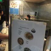 Haiku Sushi Amp Seafood Buffet 524 Photos Amp 472 Reviews