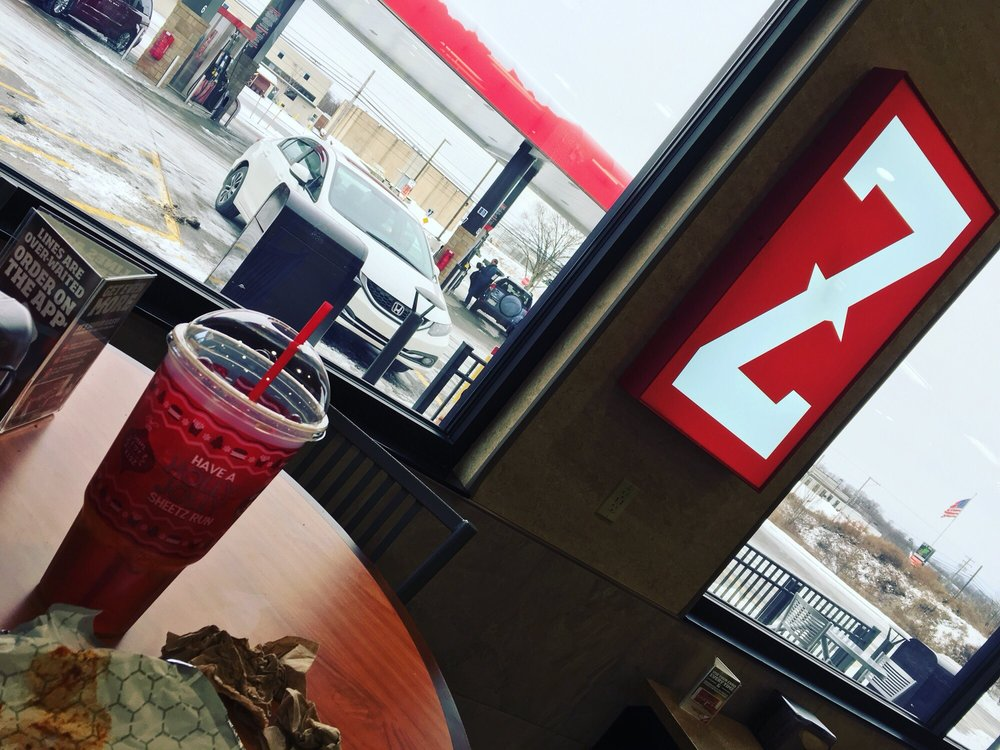 Sheetz, Inc. is an American chain of convenience stores and coffee shops owned by the Sheetz family. If you need to find out the Sheetz Of Operation, Holiday Hours & Sheetz Locations Near Me .