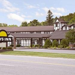 Photo Of Days Inn Munising Mi United States