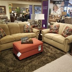 Photo Of Patrick Furniture   Cape Girardeau, MO, United States