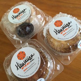 「hawaiian pie company」の画像検索結果