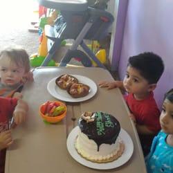 preschool in union city daycare 21 photos child care amp day care 406
