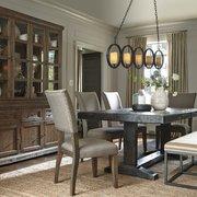 Photo Of Ashley Furniture Home New Braunfels Tx United States