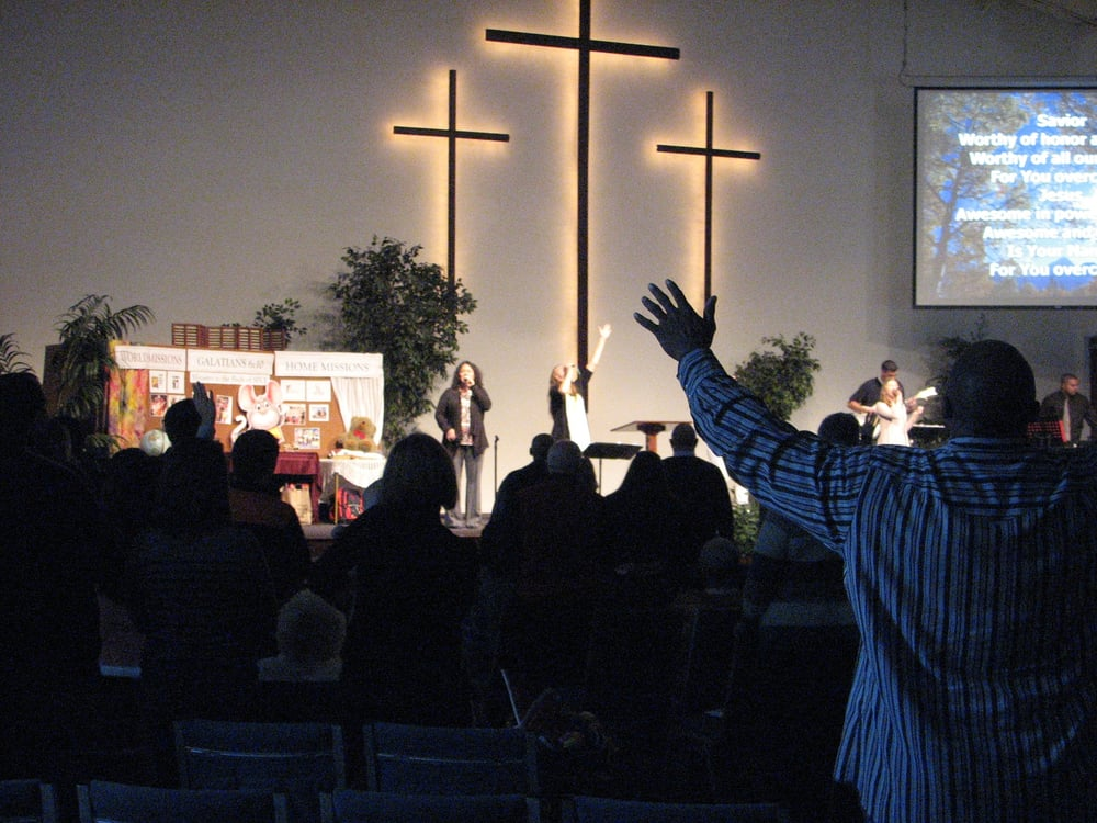 christian singles in stony point The mission of stonebridge church is to walk alongside each person we meet as they take their next step with jesus.