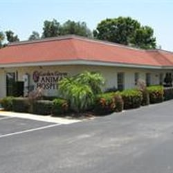 Photo Of Garden Grove Animal Hospital   Winter Haven, FL, United States ... Nice Ideas