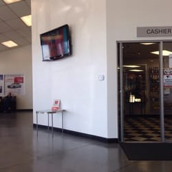Photo Of Sierra Toyota   Lancaster, CA, United States. Waiting Room