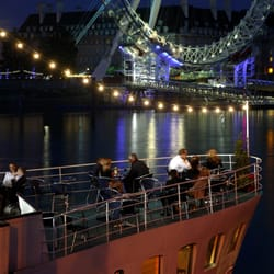 R S Hispaniola 12 Reviews Spanish Victoria Embankment