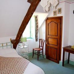 Chambres d h tes du jardin de la raze bed breakfast collonges la rouge corr ze fran a - Chambre d hotes collonges la rouge ...
