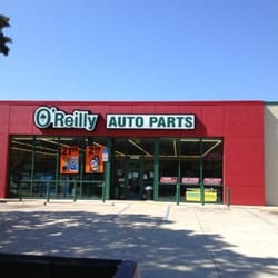 O Reilly Auto Parts Auto Parts Supplies 4536 Highway 90 Pace