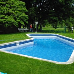 Affordable pools servizi per piscine idromassaggi 192 for Beaver pool piscine