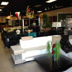 Photo Of Venice Furniture   Sacramento, CA, United States