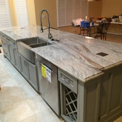 Custom Woodwork and Cabinetry - 92 Photos - Cabinetry - 1071 ...