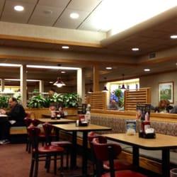 Eat N Park 17 Reviews Breakfast Brunch 80 Fort Henry Rd Triadelphia Wv Restaurant Phone Number Yelp