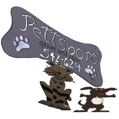 Pettsboro Groom & Room