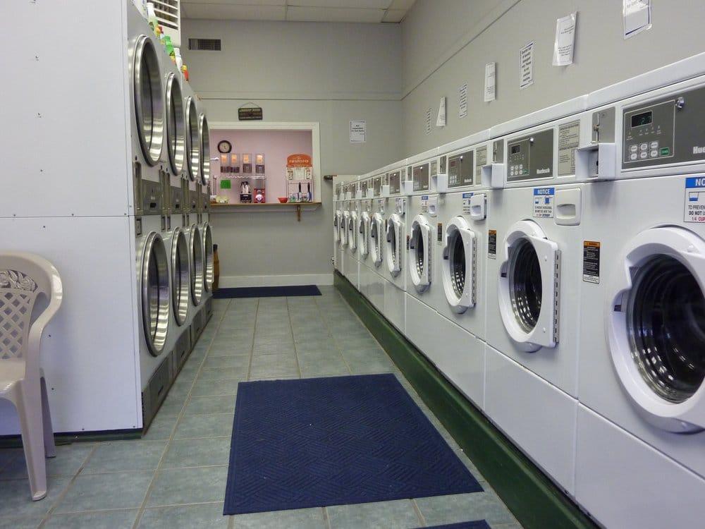 The Laundry Room Etc