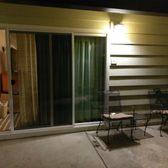 Photo Of Best Western Garden Inn   Santa Rosa, CA, United States