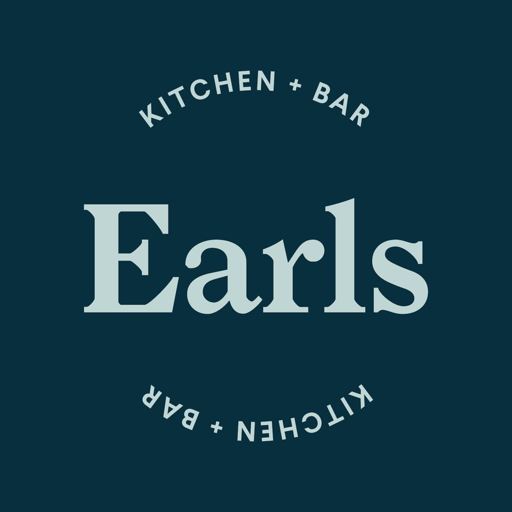 Earls Kitchen Bar 67 Photos 58 Reviews Canadian New 2401