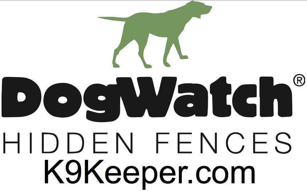 DogWatch by K9 Keeper: Hastings, MI