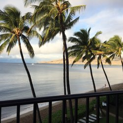 site réputé 70071 5b269 Kihei Beach Resort - Vacation Rentals - 36 S Kihei Rd, Kihei ...