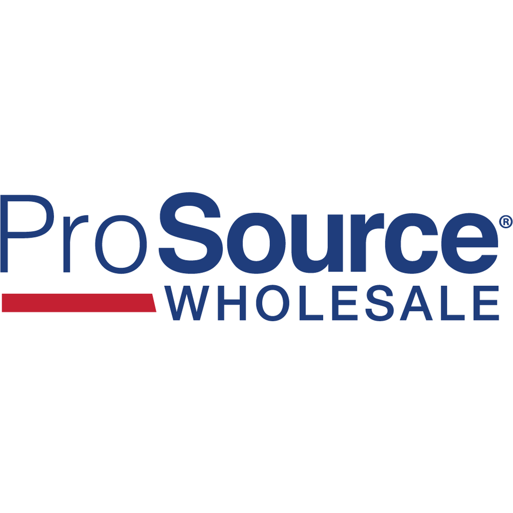 ProSource of Oklahoma City