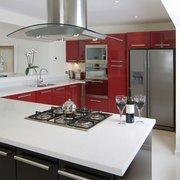 Timeless Photo Of Kitchen World   Finglas, Co. Dublin, Republic Of Ireland.