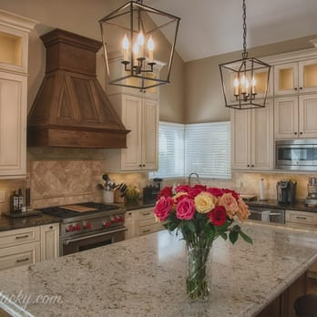 Superb Photo Of The Cabinet Center   San Ramon, CA, United States. Remodeled  Kitchen