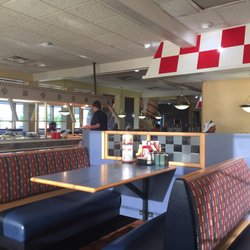 Big Boy Restaurants Brighton Mi 48116 Last Updated January 2019