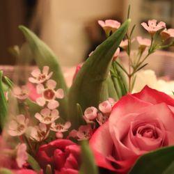 Sylvan Grace Florist - 212 Photos & 22 Reviews - Florists - 444 Broad Ave, Leonia, NJ - Phone Number - Products - Yelp