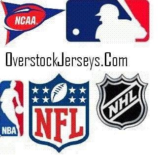 OverStock Jerseys: Lovettsville, VA