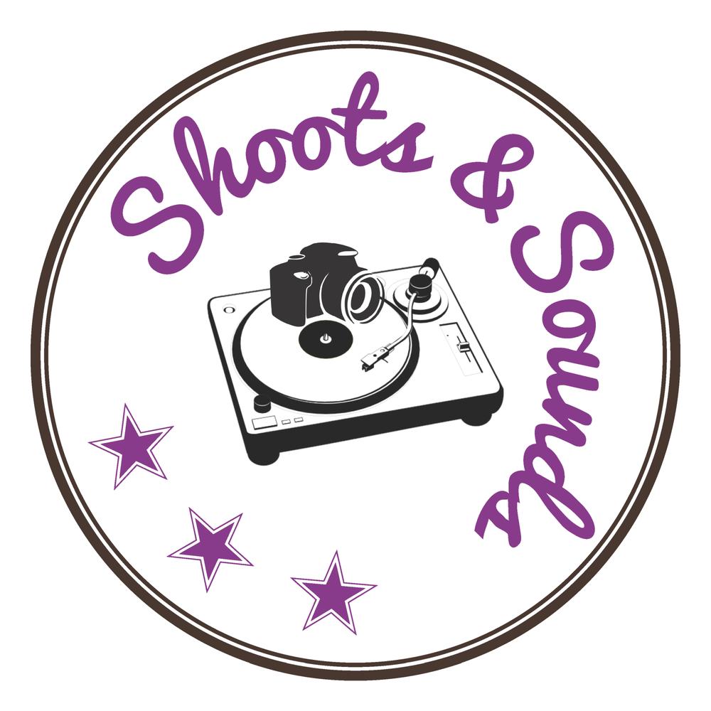 Shoots and Sounds: Des Moines, IA
