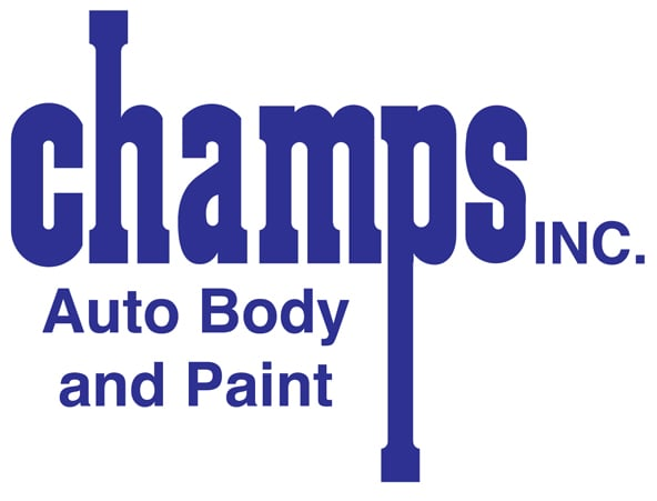 Champs Auto Body & Paint