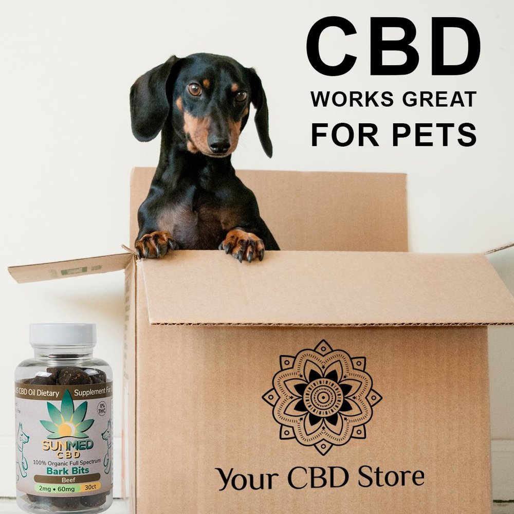 Your CBD Store - Lakewood: 15207 Detroit Ave, Lakewood, OH