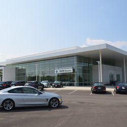 Midwestern Auto Group >> Midwestern Auto Group 16 Photos 79 Reviews Car Dealers