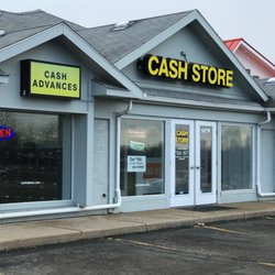 1st choice cash advance roanoke va picture 7