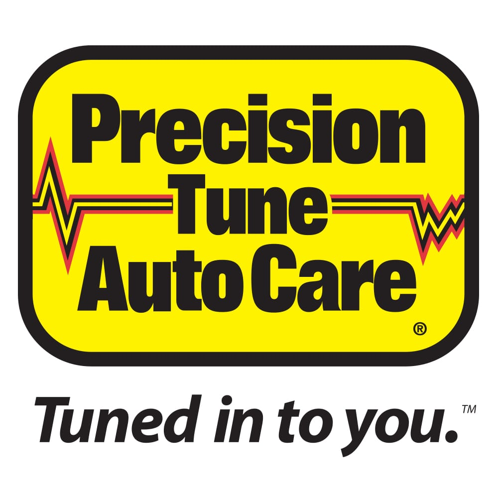 Image for Precision Tune Auto Care