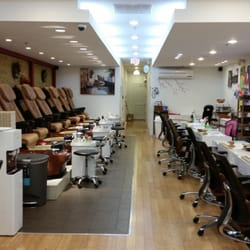 Tlc nails 13 photos 22 reviews nail salons 313 valley rd photo of tlc nails wayne nj united states prinsesfo Choice Image