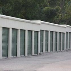 Attractive Photo Of All Stor Self Storage   Davenport   Davenport, FL, United States