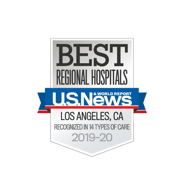 Torrance Memorial Home Health Care and Hospice | 3330 Lomita Blvd, Torrance, CA, 90505 | +1 (310) 784-3739
