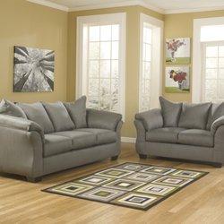 Photo Of Asc Furniture Clearance Warehouse El Paso Tx United States Ashley